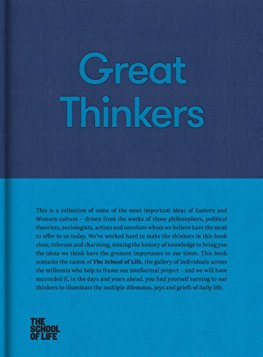 greatthinkers