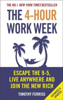 thefourhourworkweek